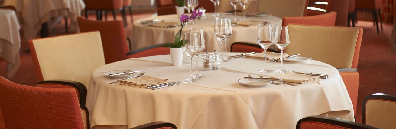 1310 x 430 LG restaurant 10 GMartinez