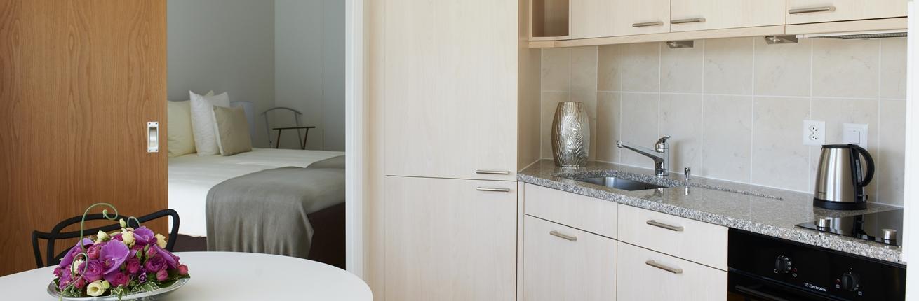 1310 x 430La Gracieuse appartement31 G Martinez