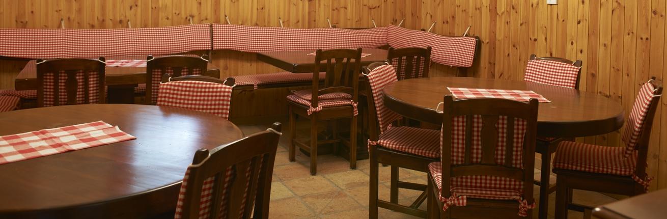 1310×430 LG restaurant 74 GMartinez