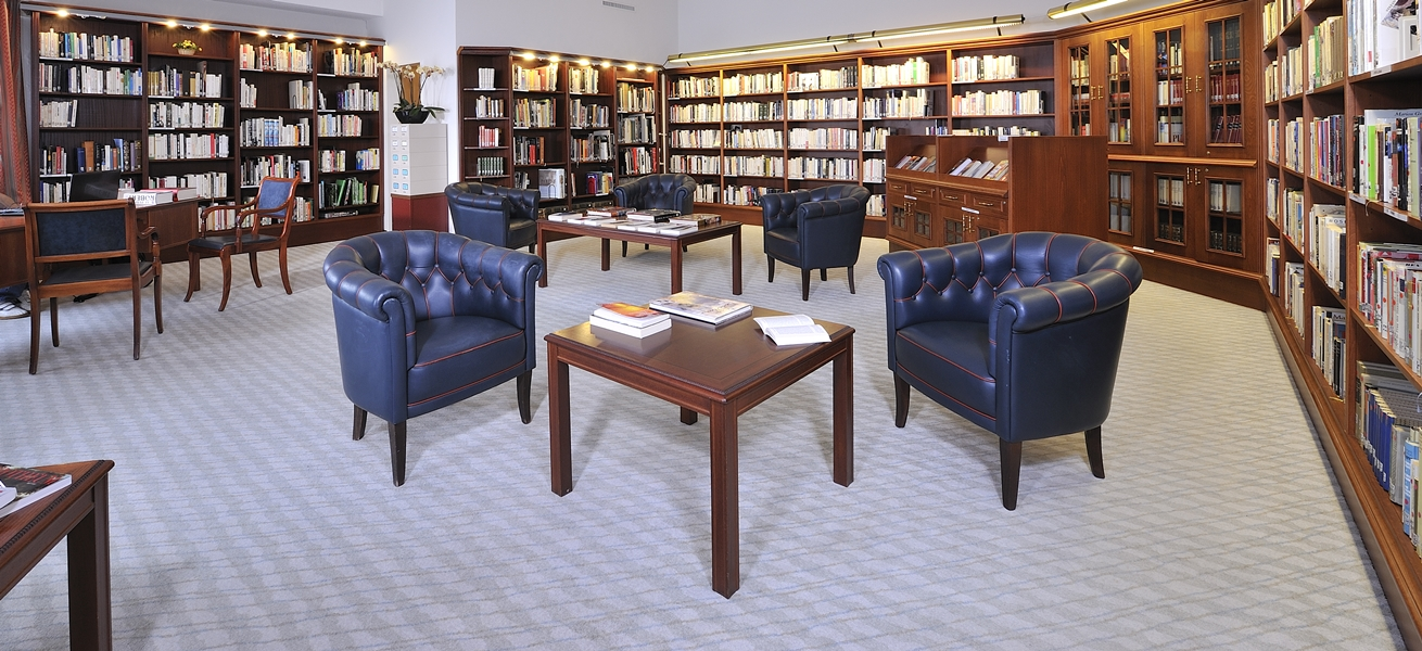 1310×600 Bibliothèque